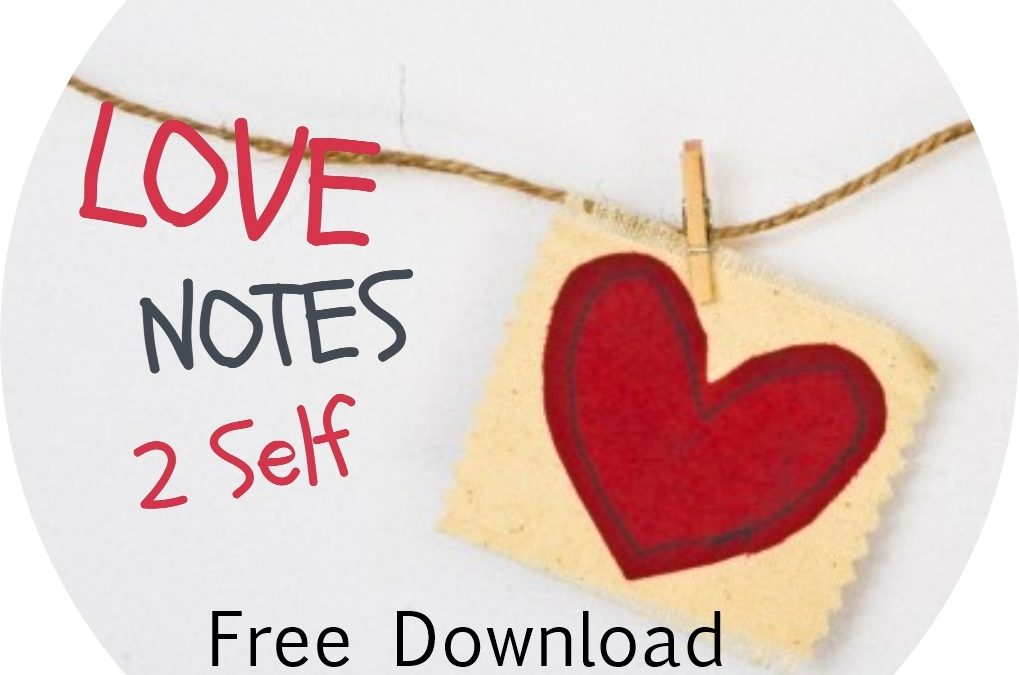 Love Notes Free Download